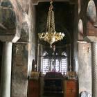 old_fresco