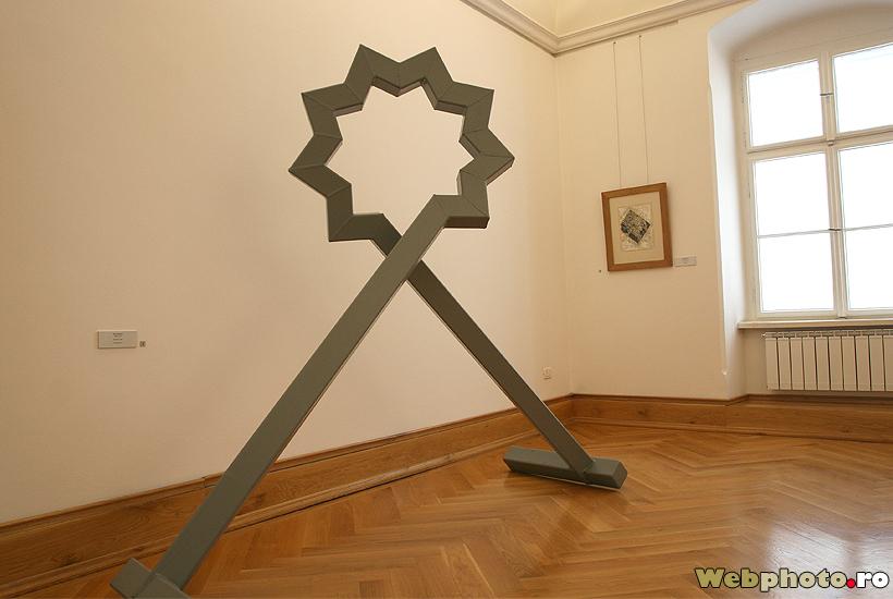 arta moderna