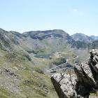 mountains Romania