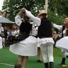 dancing_costumes