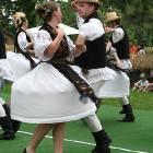 spinning dancers