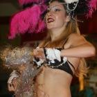cabaret-show