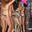 exotic-dancers