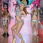 sexy_dancer