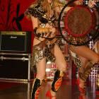 tribal_dances
