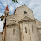 church trogir