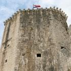 karmelengo fortress