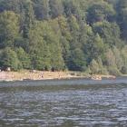 Lake St Anna