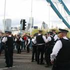 city_police