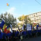 piata_steag