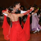balroom_dance