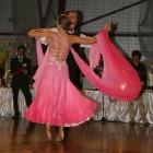 dance gal