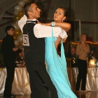 dance_step