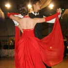 viennese_waltz