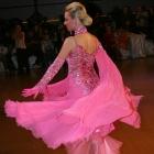 waltz_dress