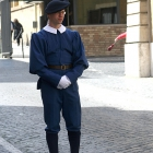 papal_guard