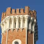brick_tower