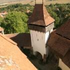 fortress_viscri