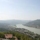 Danube Visegrad