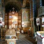 biserica_sf_nicolae