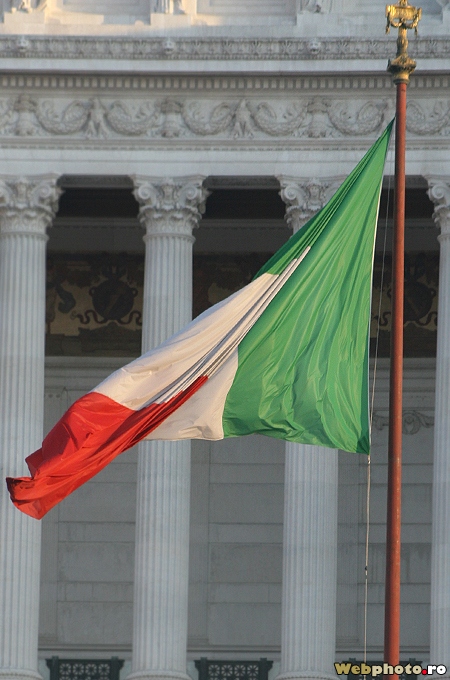 steag italian