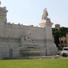 adriatic fountain