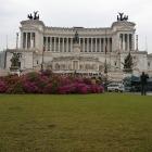 venetia square