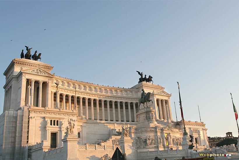 plaza venetia