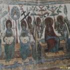 Patriarchs Mary