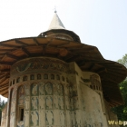 gotic moldovenesc