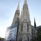 Biserica Votiva Viena