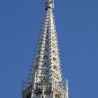 turla gotica