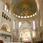 szeged altar