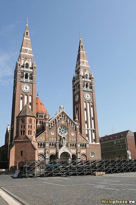 biserica votiva