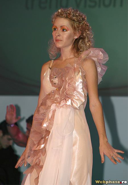 Webphoto Ro 187 Blog Archive 187 The Most Spectacular Haute
