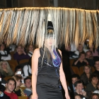 extravagant_hair