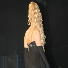 hair_extensions