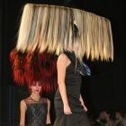 haute-couture_hair