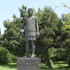 filip macedon