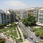 view Salonica