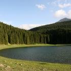 crna jezera