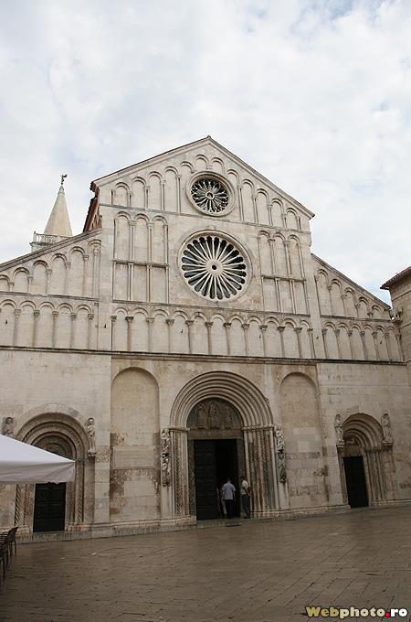 biserica anastasia
