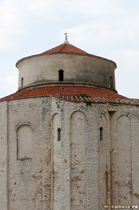 biserica donatus