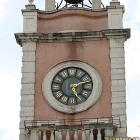 clock_tower