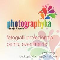 Servicii foto nunta, botez, corporate, produs