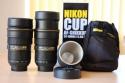 Cana Nikon - copie 1-1 a obiectivului 24-70 f2.8