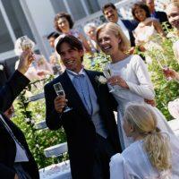 fotograf de nunta, video nunta, botez, evenimente