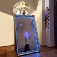 Oglinda foto - magic mirror- Suceava-Iasi-Botosani