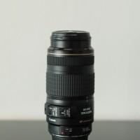 Vand obiectiv Canon 70-300 mm f/4-5.6 USM IS