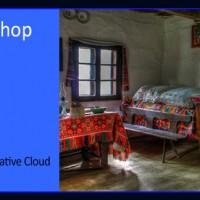 Curs Adobe Photoshop Lightroom, pentru fotografi